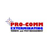 Pro-Comm Exterminating, Inc