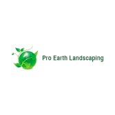 Pro Earth Landscaping