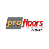Pro Floors of Utah