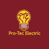 Pro-Tec Electric