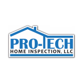 Pro-Tech Home Inspection