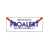 ProAlert Security Systems