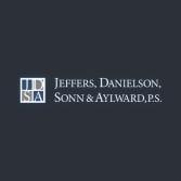 JDSA Law