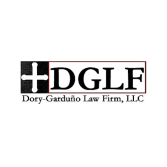 Dory-Garduño Law Firm, LLC