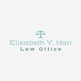 Elizabeth V. Han, Attorney at Law