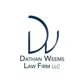 Dathan Weems Law Firm