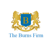 Law Offices of James Burns