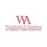 Warmbrodt & Associates