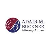 Adair M. Buckner, Attorney at Law