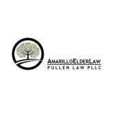 Amarillo Elder Law