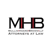 Mullin Hoard Brown LLP Attorneys at Law