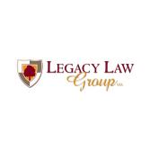 Legacy Law Group LLC