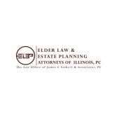 Elder Law & Estate Planning Attorneys of Illinois, PC