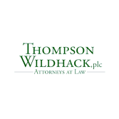 Thompson Wildhack, PLC