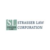 Strasser Law Corporation