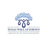 Law Office of Keith Hajovsky