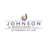 Johnson & Associates, P.L.L.C.