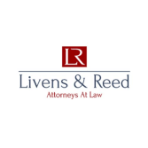 Livens & Reed, PLLC