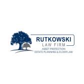 Rutkowski Law Firm