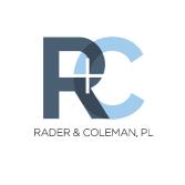 Rader & Coleman