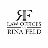 Law Offices of Rina Feld
