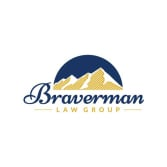 Braverman Law Group