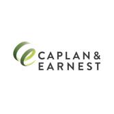 Caplan & Earnest