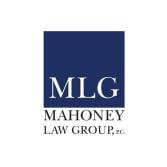 Mahoney Law Group, P.C.