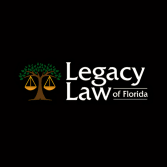 Legacy Law of Florida