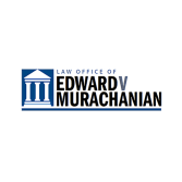 Law Offices of Edward V. Murachanian