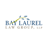 Bay Laurel Law, P.C.