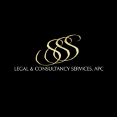 SSS Legal & Consultancy Services, APC