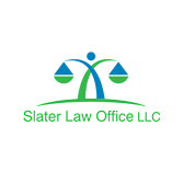 Slater Law Office, LLC