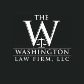 The Washington Law Firm, LLC