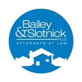 Bailey & Slotnick PLLC