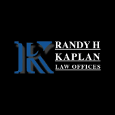 Randy H Kaplan Law Offices