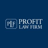 Profit Law Firm