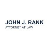 John J. Rank, Attorney at Law