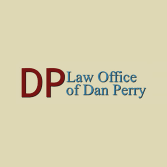 Law Office of Dan Perry