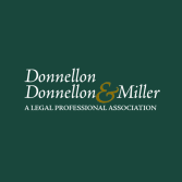 Donnellon Donnellon & Miller