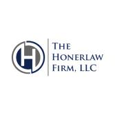The Honerlaw Firm, LLC