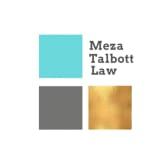 Meza Talbott Law