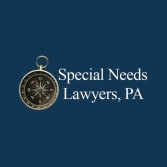 Special Needs Lawyers, PA