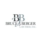 Bruce J. Berger Law Firm, Inc.