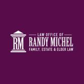 Law Office of Randy Michel