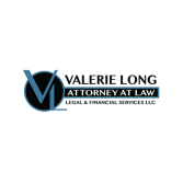 Valerie Long, Attorney at Law