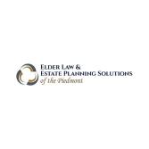 Elder Law & Estate Planning Solutions