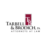 Tarbell & Brodich, PA