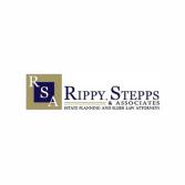 Rippy, Stepps & Associates
