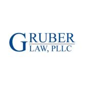 Gruber Law, PLLC